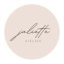 Szycie sukni ślubnych Warszawa - The Juliette Atelier